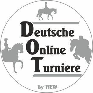 Nennungen Online